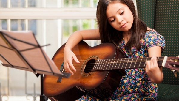 Puzzle Pieces To Consider When Downloading Lessons